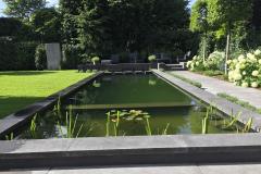 aunds-gruenbau_referenzen_10_schwimmteich_09