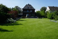 1_aunds-gruenbau_referenzen_08_wellnessgarten_27