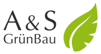AundS_GruenBau_Logo